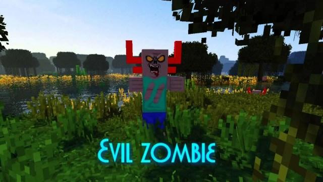 new-zombie-2