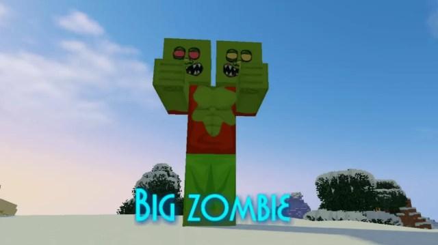new-zombie-4