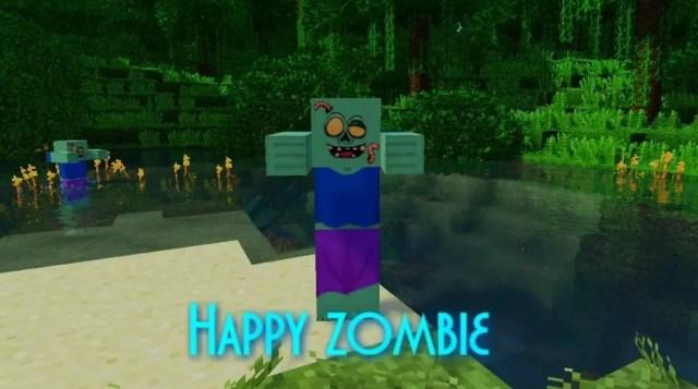 new-zombie-6