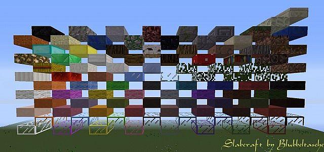 slabcraft-3
