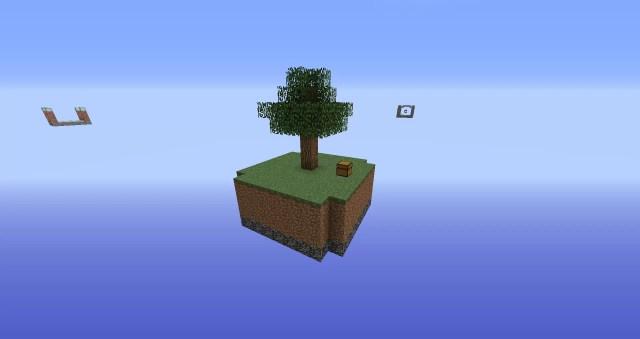 spawncube-map