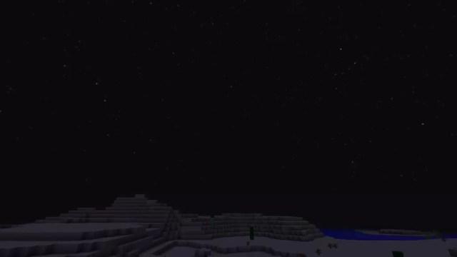 stellar-sky-minecraft
