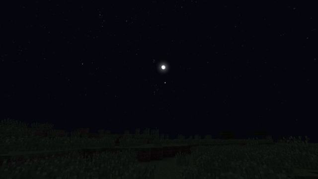 stellar-sky-4