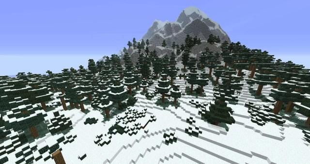 vanilla-cold-taiga-hills