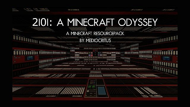 2101-a-minecraft-odyssey-1
