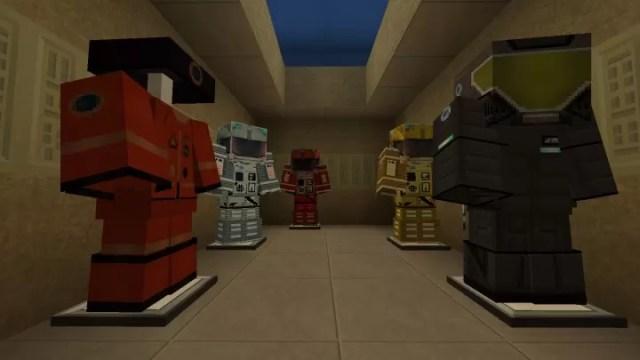 2101-a-minecraft-odyssey-12-700x394