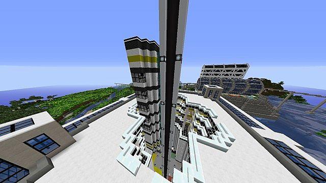 2101-a-minecraft-odyssey-4