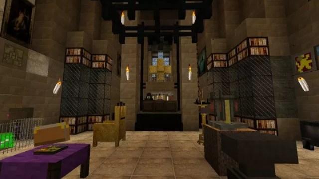 Hogwarts-12