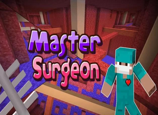 Master-Surgeon-1