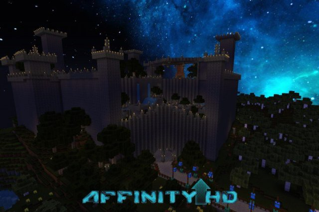 affinity-hd-resource-pack