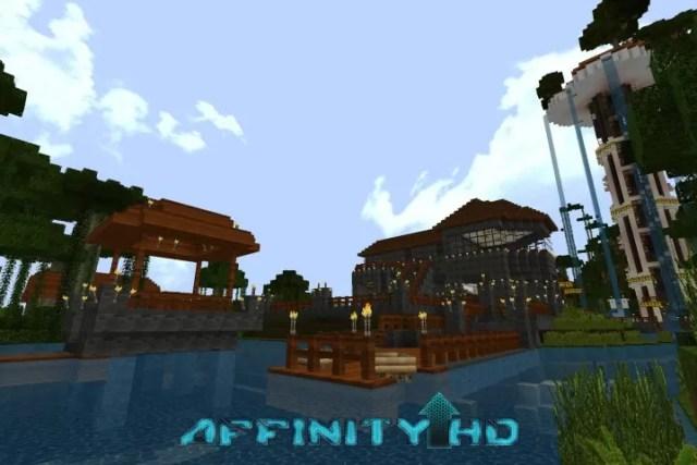 affinity-hd-10
