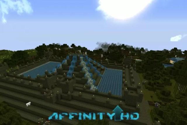 affinity-hd-4