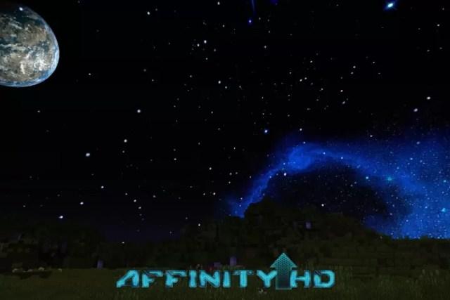 affinity-hd-5