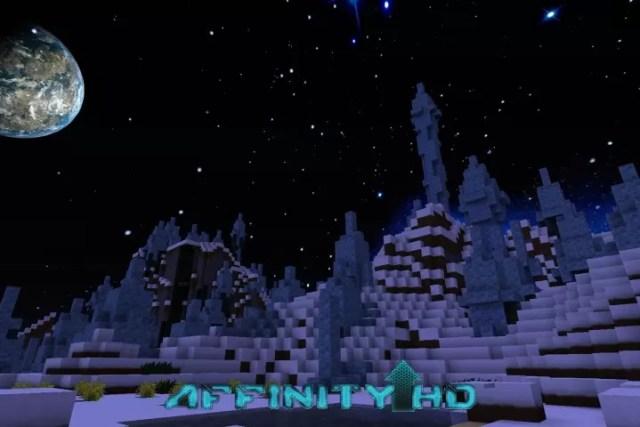 affinity-hd-7