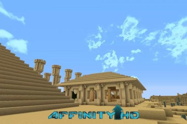 affinity-hd-9