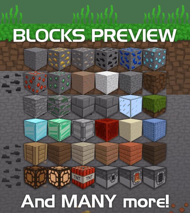 blck-texture-pack