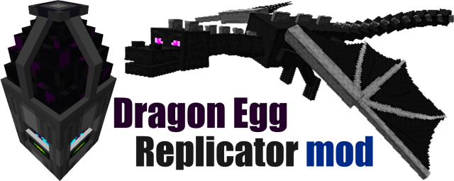 dragon-egg-replicators-mod