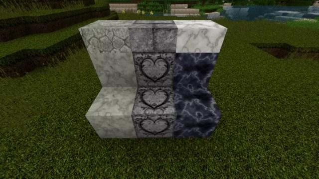 epic-craft-11-700x393