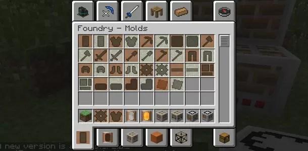 foundry-5