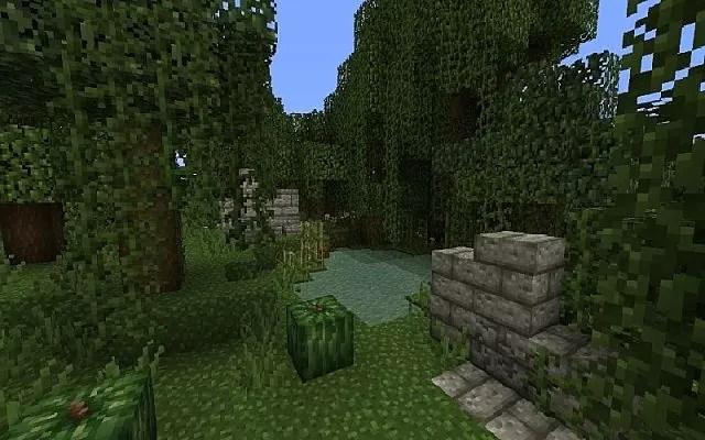 jungle-ruins-5