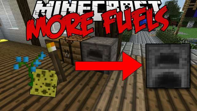 more-fuels-mod