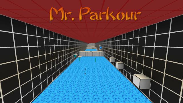mr-parkour-map