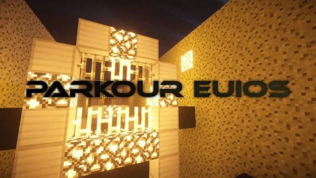parkour-euios-map-700x394