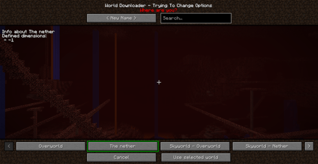 world-downloader-minecraft