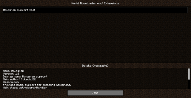 world-downloader-7