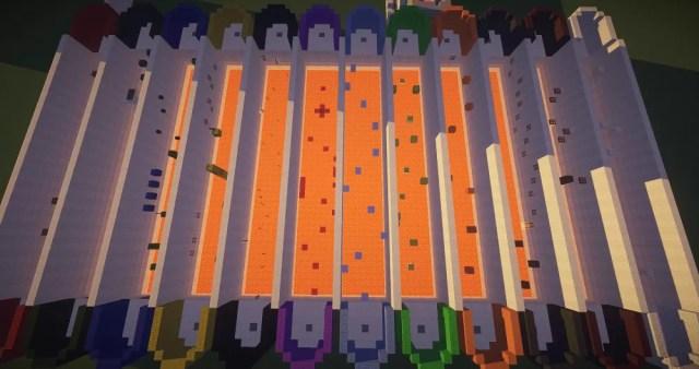 16-shades-parkour-map