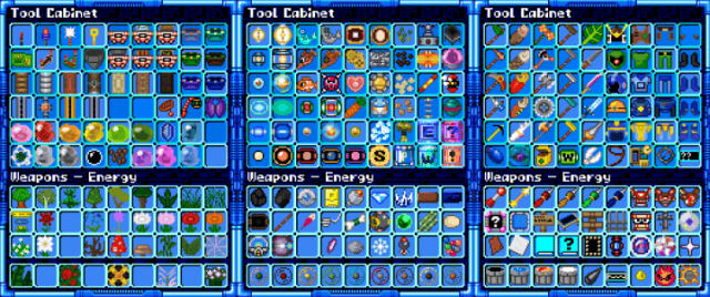 Megacraft-Classic-2-700x293