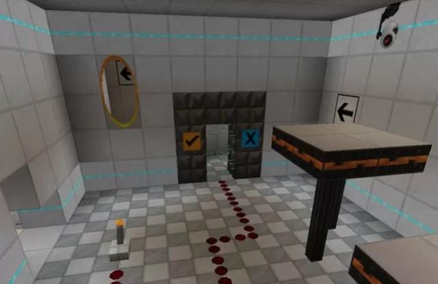 Precisely-Portal-2