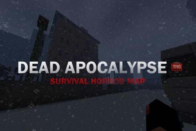dead-apocalypse-map