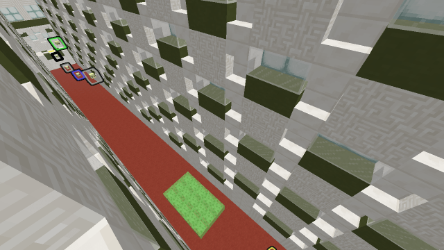 moving-blocks-parkour-minecraft