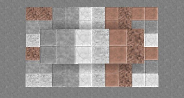 soft-textures-4