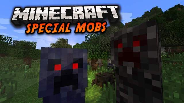 special-mobs-1