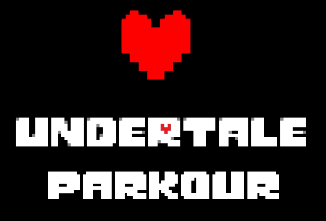 undertale-parkour-1-700x476