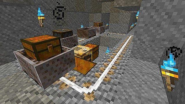 woodcraft-9