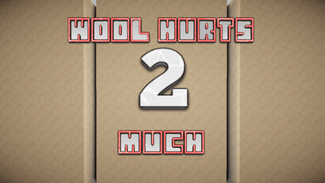 wool-hurts-2-much-map