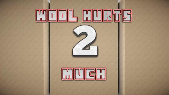 wool-hurts-2-much-1-700x394