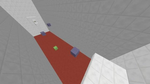 42-levels-map-1