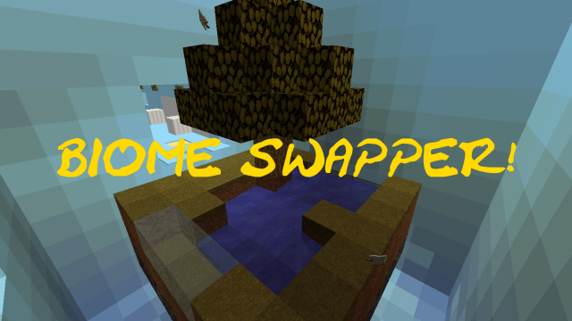 biome-swapper-map-1