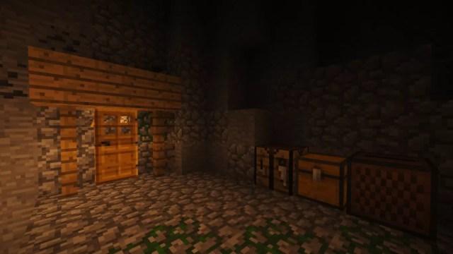 cave-escape-3