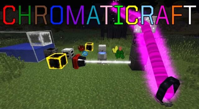 chromaticraft-mod-700x385