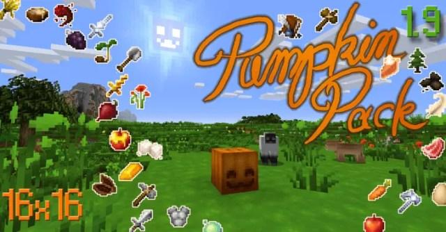 pumpkinpack-1