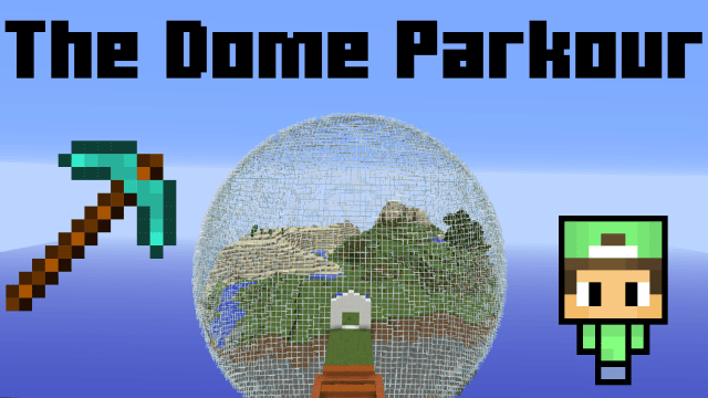 the-dome-parkour-map-1