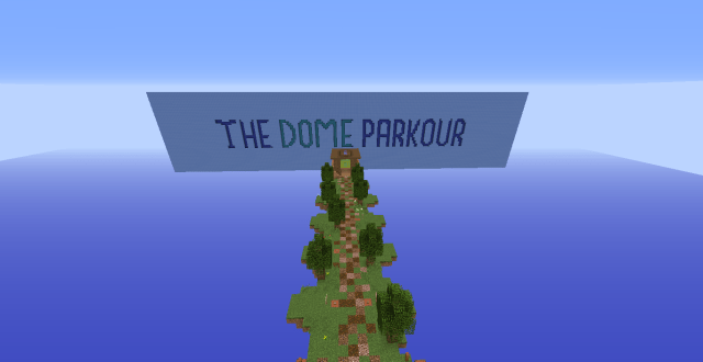 the-dome-parkour-map-4