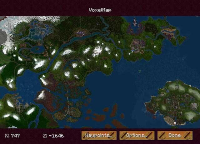 voxelmap-3