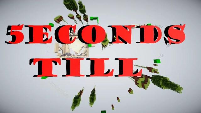 5econds-till-map-1
