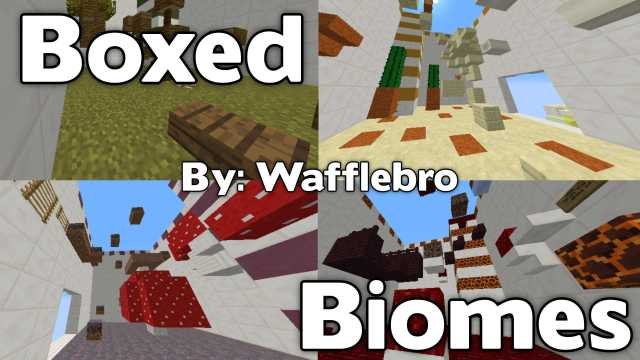 boxed-biomes-map-1